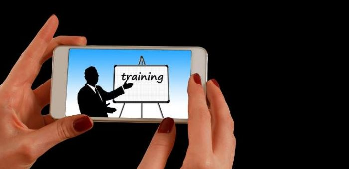 corsi-di-formazione-digitale_800x356