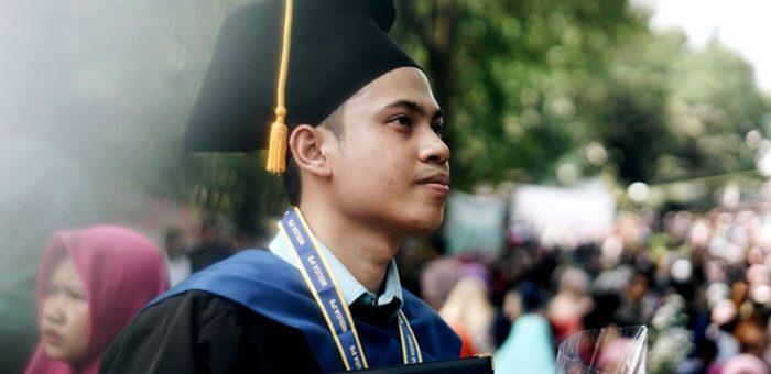 diploma-in-un-anno_800x534
