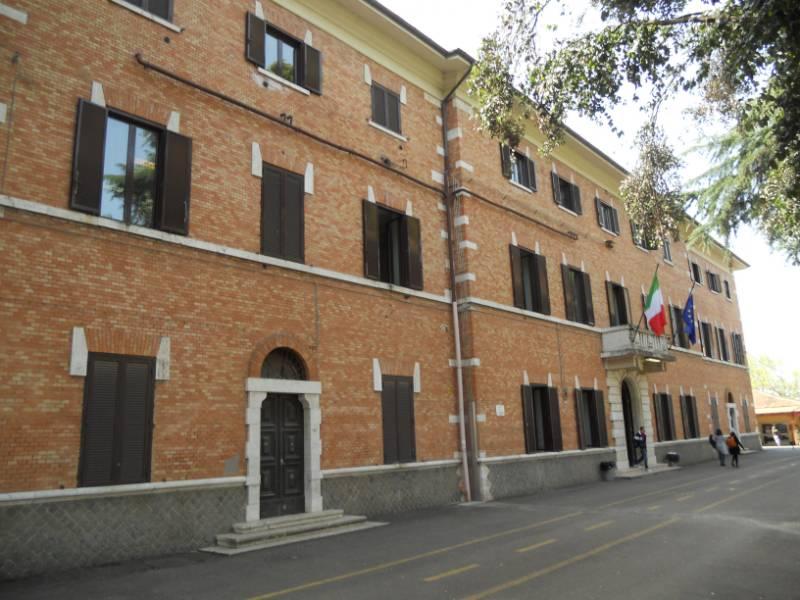 I nuovi istituti tecnici orientascuola for Istituti tecnici
