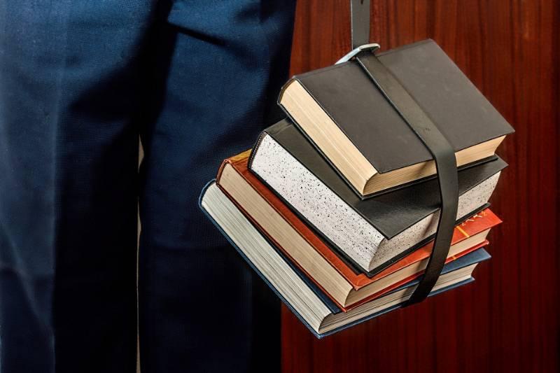La riforma della scuola secondaria superiore